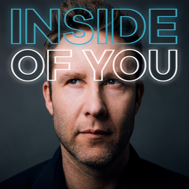 Ep 18: Topher Grace Inside of You with Michael Rosenbaum