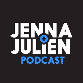 Podcast #206 - Reading Skinwalker Stories(Scary) Jenna