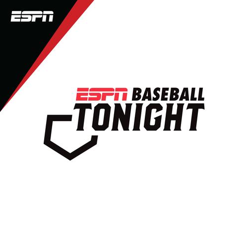the good guys baseball tonight buster olney bullhorn