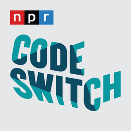 What So Proudly We Hail Code Switch| Bullhorn