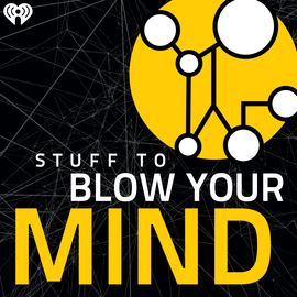 From the Vault: The First Monster Stuff To Blow Your Mind| Bullhorn