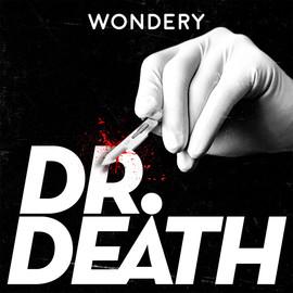 Free Fall | 5 Dr  Death| Bullhorn