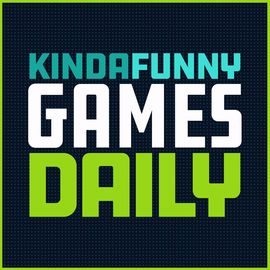 The Outer Worlds Review Roundup - Kinda Funny Games Daily